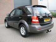 Kia-Sorento-MPV-LPG-G3-Zwart-008--17107873-Medium.jpg