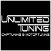 Vragen aan Unlimited Tuning - last post by Unlimited Tuning