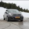 Persberichten van Kia Motor... - last post by Gerben H