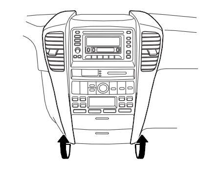 Wiring Diagram For   Gauge furthermore Alpine Subwoofer Wiring Diagram furthermore Pioneer Radio Avh P3300bt Wiring Diagram further Sony Car Radio Wiring likewise Pioneer Wiring Harness. on pioneer wire diagram