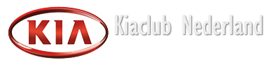 Kiaclub Nederland