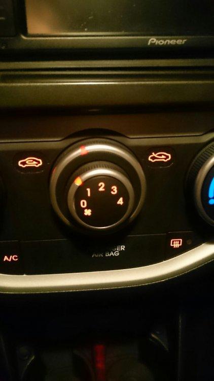 ventilator Kia Picanto2.jpg