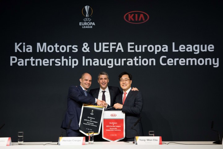 01-KIA-UEFA-Europa-League.jpg