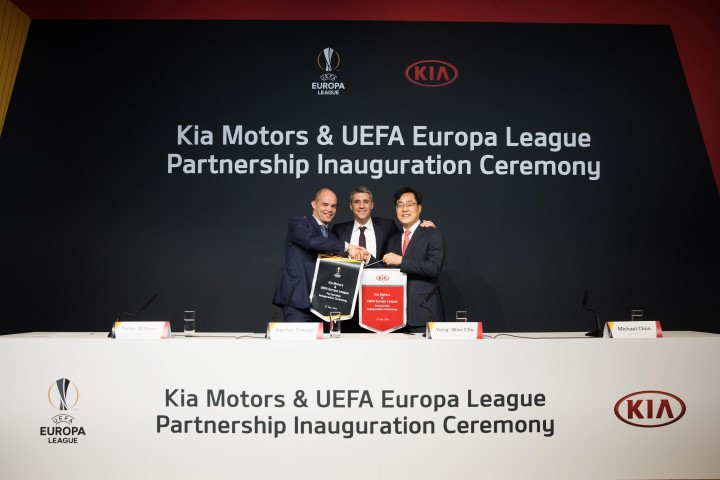 02-KIA-UEFA-Europa-League.jpg