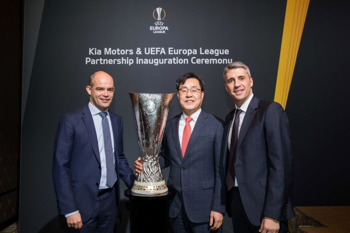 03-KIA-UEFA-Europa-League.jpg