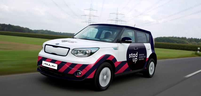 Kia-Motors-Nederland-BV-ondersteunt-een-van-meest-innovatieve-MaaS-projecten-in-Nederland.jpg