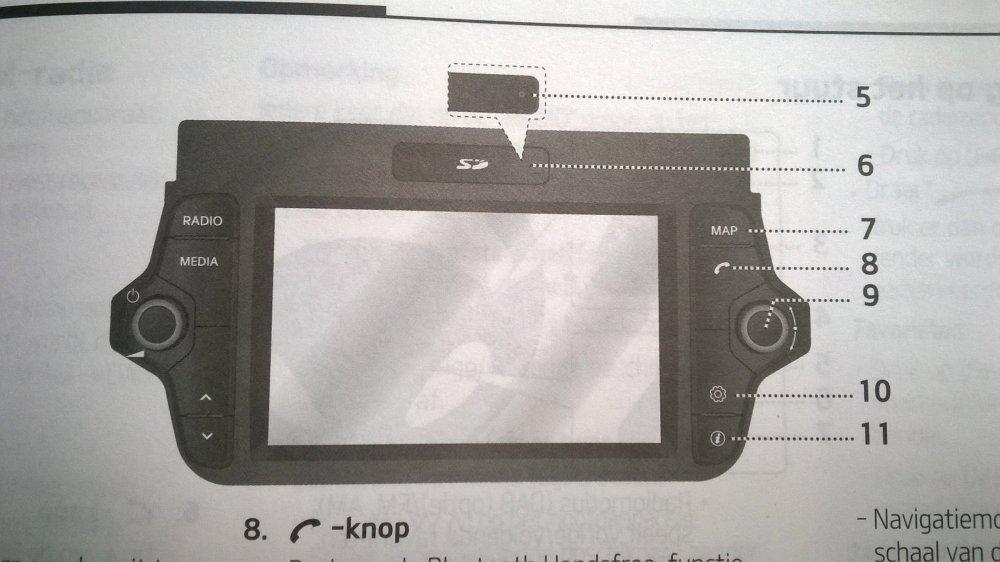 navi2.jpg