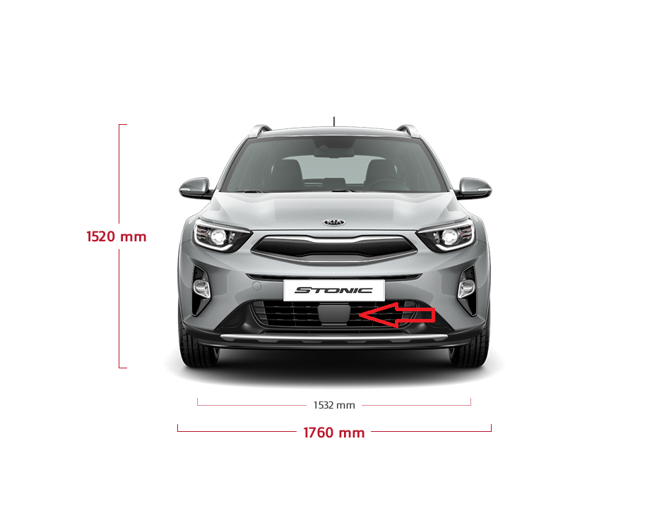 kia_stonic_front_view_width.png