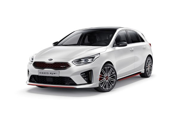 kia_pressrelease_2018_PRESS-HIGHRES_ceedGT_front.jpg