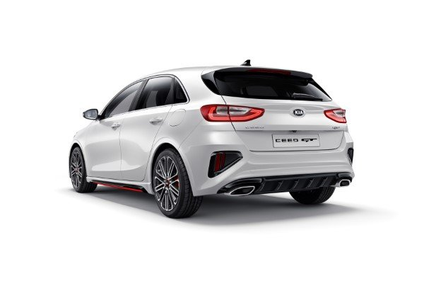 kia_pressrelease_2018_PRESS-HIGHRES_ceedGT_rear.jpg