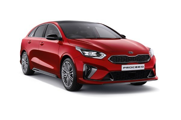 kia_pressrelease_2018_PRESS-HIGHRES_proceed_front.jpg