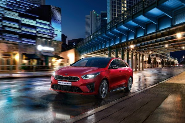kia_pressrelease_2018_PRESS-HIGHRES_proceed_front_bg.jpg