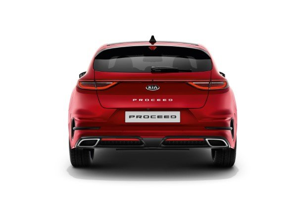 kia_pressrelease_2018_PRESS-HIGHRES_proceed_rear.jpg