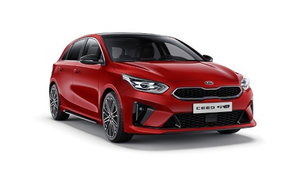 kia_pressrelease_2018_PRESS_1920x1080_ceedGTL_front_white.jpg