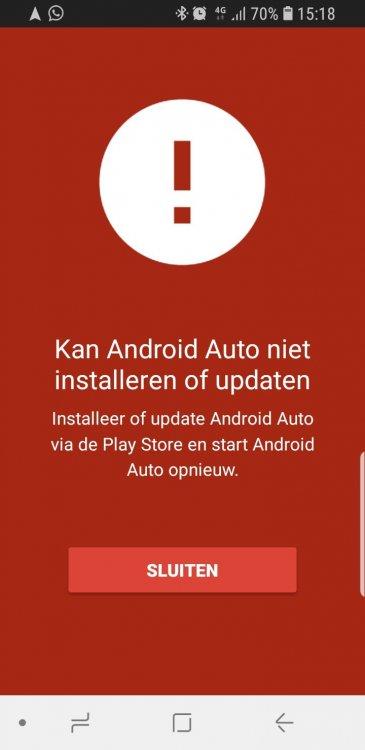 Screenshot_20181207-151816_Android Auto.jpg