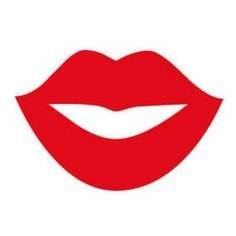 Hippe lip