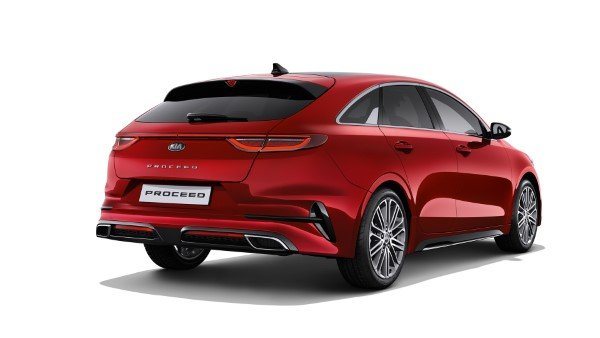 kia_pressrelease_2018_PRESS_1920x1080_proceed_3-4rear.jpg