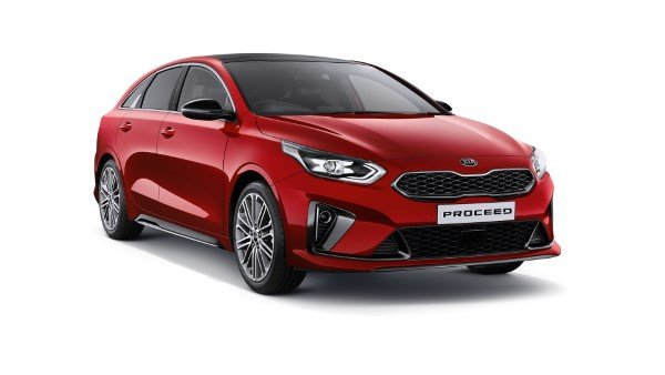 kia_pressrelease_2018_PRESS_1920x1080_proceed_front.jpg