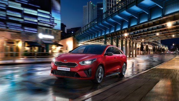 kia_pressrelease_2018_PRESS_1920x1080_proceed_front_bg.jpg