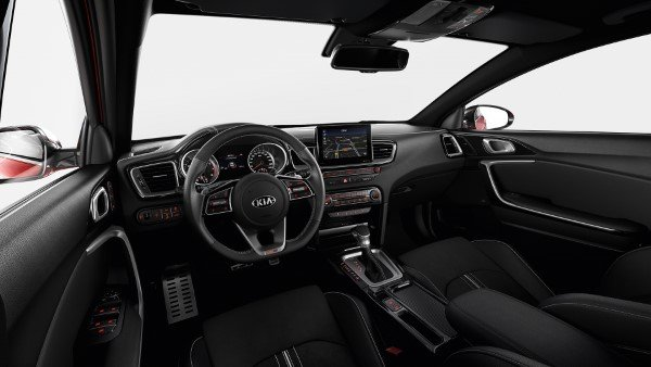 kia_pressrelease_2018_PRESS_1920x1080_proceed_interior.jpg