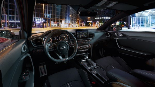 kia_pressrelease_2018_PRESS_1920x1080_proceed_interior_bg.jpg