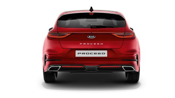 kia_pressrelease_2018_PRESS_1920x1080_proceed_rear.jpg