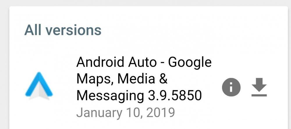 Screenshot_20190111-125517_Samsung Internet.jpg