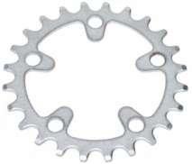 granny-gear.jpg.944a30f6eb381780f11adb3fd40762bc.jpg