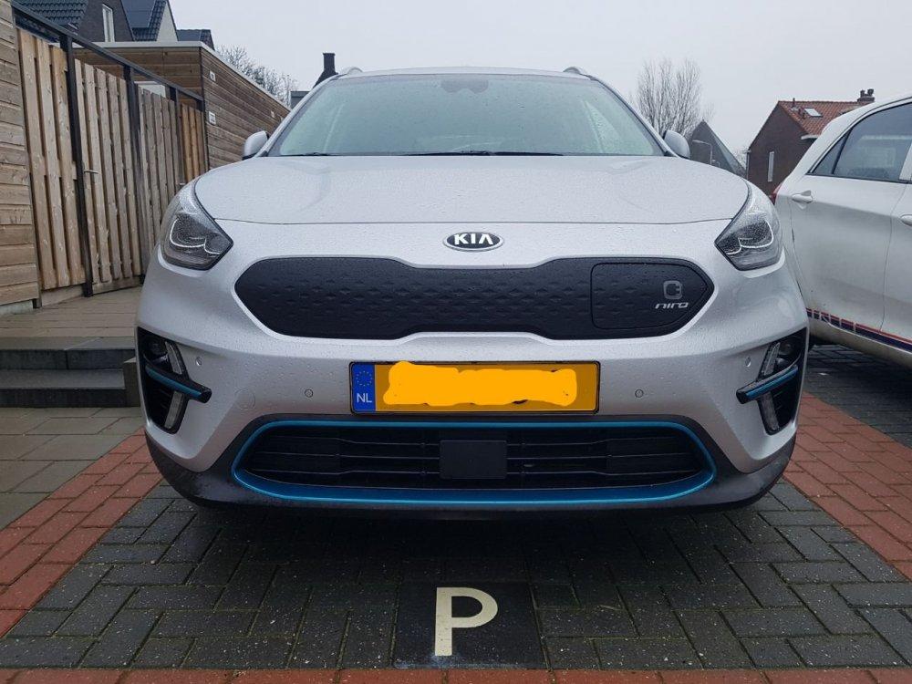https://www.kiaclub.nl/uploads/monthly_2019_02/image-2019-02-02.thumb.jpg.aa30b22034573c80294acd429f6e76fe.jpg