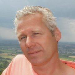 Eric Schalk