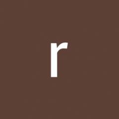 Rolo57