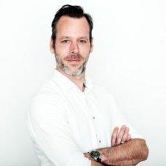 Peter Dijkhuizen