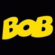 BobV78