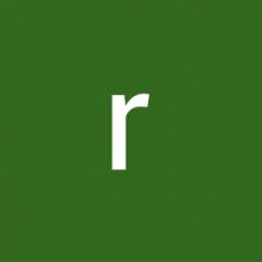 r vIS