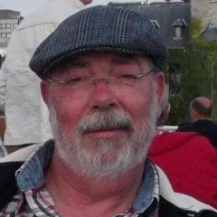Etienne Van Lent