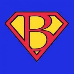 SuperBert