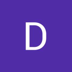 DB81KIA