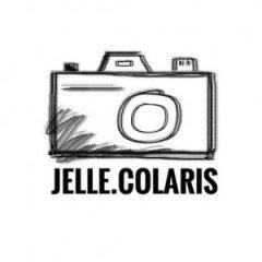 Jelle.colaris