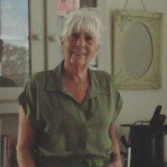 Ellen1948