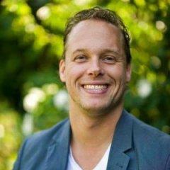 Dennis Jansen