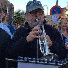 Willytrompet