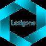 lexygone