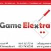 game-elextra