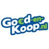 Goed-en-Koop