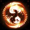 phoenix2149